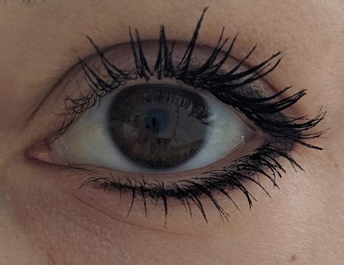 Kiko Lasting precision Automatic eyeliner and khol occhio